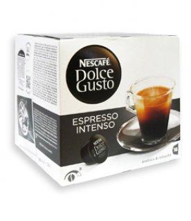 Кофе arabica 1 кг купить label 100 арабика